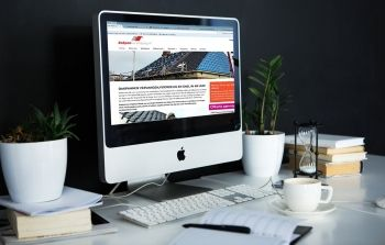 Beste webdesigners in Stadskanaal